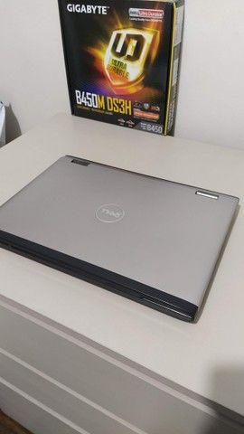 Dell Vostro 3450 - Corei5 , T8Gbs de Ram, 240 Gbs SSD e teclado Retroiluminado. - Foto 4