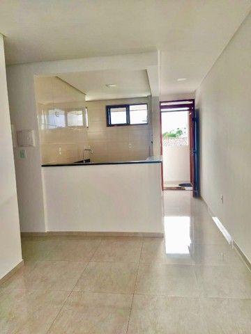 Alugo Apartamento (Bancários) - Foto 4