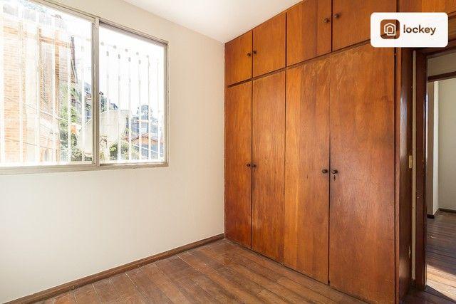 Apartamento com 63m² e 2 quartos - Foto 8