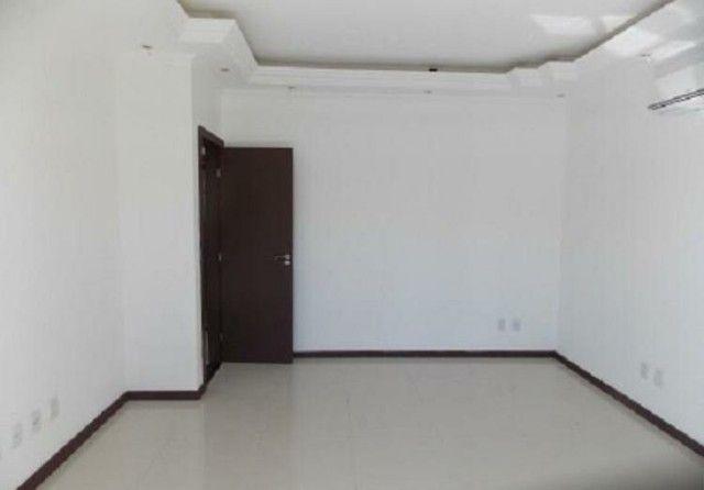 Linda Casa 4 suítes, nascente Condomínio fechado - Lauro de Freitas  - Foto 8
