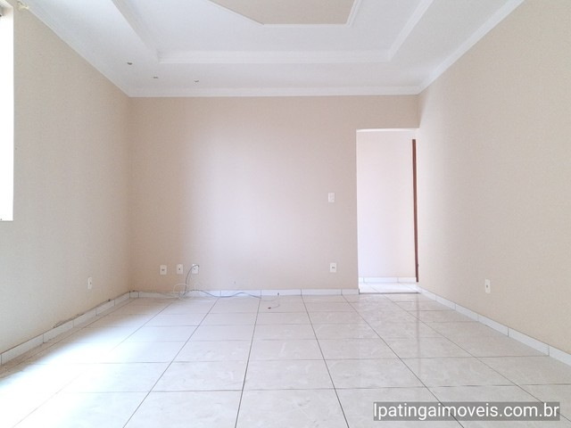 Apartamento à venda com 3 dormitórios em Veneza, Ipatinga cod:1043 - Foto 9