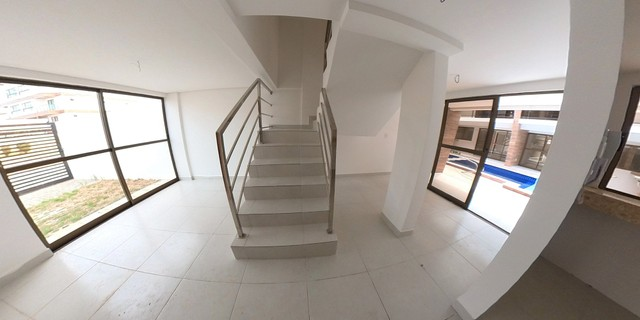 Cabedelo - Apartamento - Poço - Foto 4