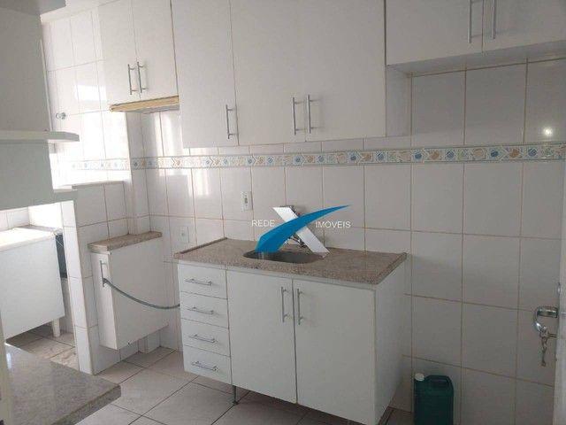 Apartamento à venda 3 quartos - Manacás/BH - Foto 19