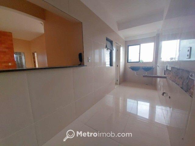 Apartamento com 2 quartos à venda, 71 m² por R$ 190.000 - Apicum - mn