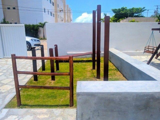 Chance entrada Zero Excelente Residencial Valentina - 8789 - Foto 10