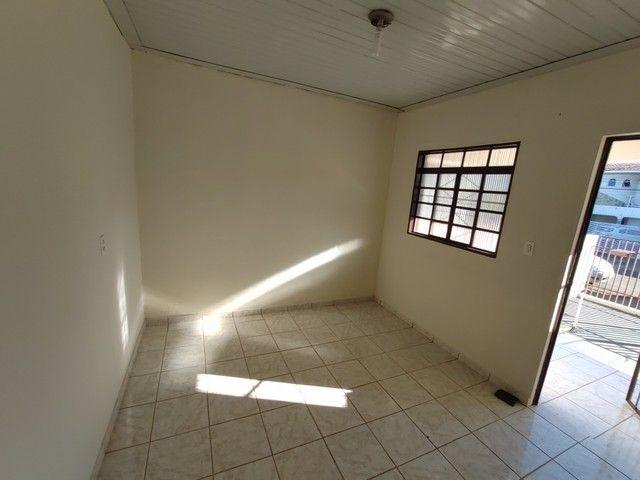 LOCAÇÃO | Casa, com 3 quartos em Jardim Alvorada, Maringá - Foto 5