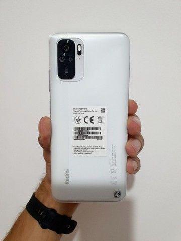 Queima Estoque Xiaomi Até 12X S/Juros + Brindes Gratis Não Aceitamos Olx Pay