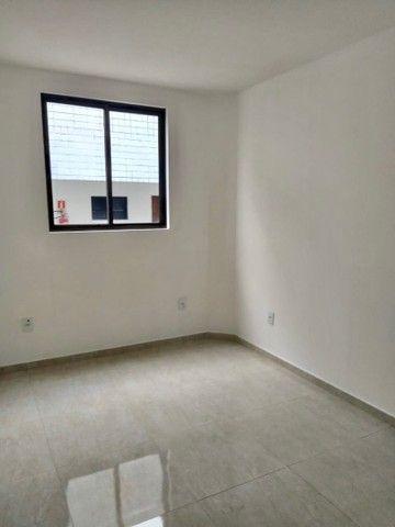 Alugo Apartamento (Bancários) - Foto 6
