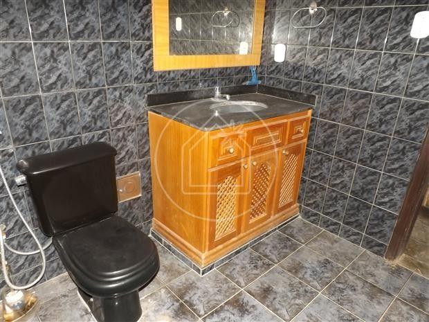 Casa à venda com 3 dormitórios em Araçatiba, Maricá cod:789920 - Foto 16