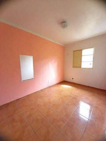 Residencial Acácias I, 3 quartos, nascente, 4º andar - Foto 10