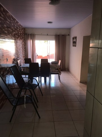 Casa em bela vista de Goiás - Foto 10