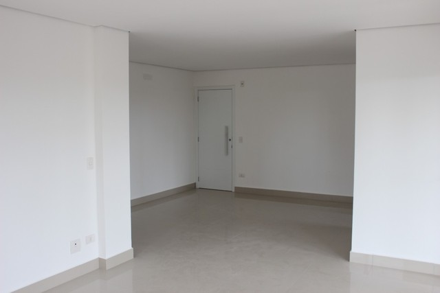 LOCAÇÃO | Apartamento, com 3 quartos em Zona 03, Maringá - Foto 13