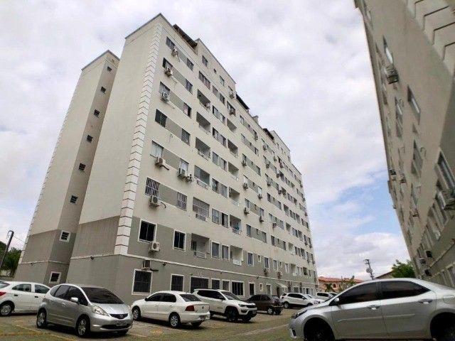 Apartamento com 3 quartos no Condomínio Inspiratto no Parque Manibura  - Foto 2
