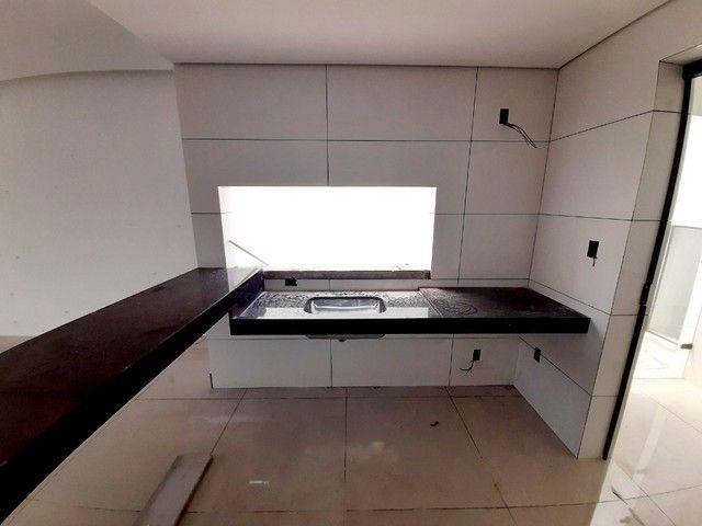 Apartamento à venda com 3 dormitórios em Cidade nobre, Ipatinga cod:941 - Foto 14