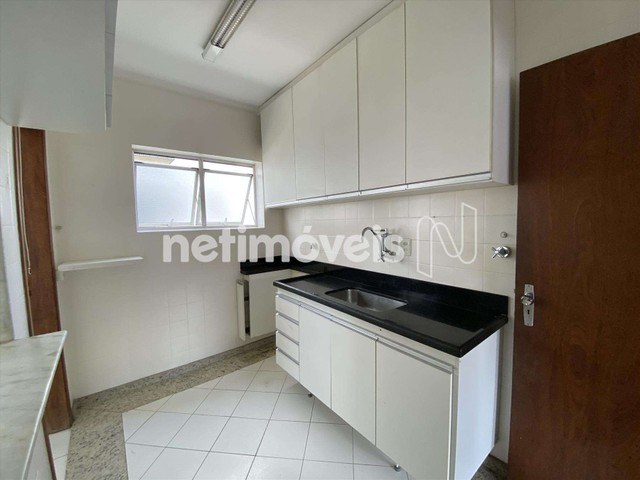 Apartamento à venda com 3 dormitórios em Ouro preto, Belo horizonte cod:853309 - Foto 7