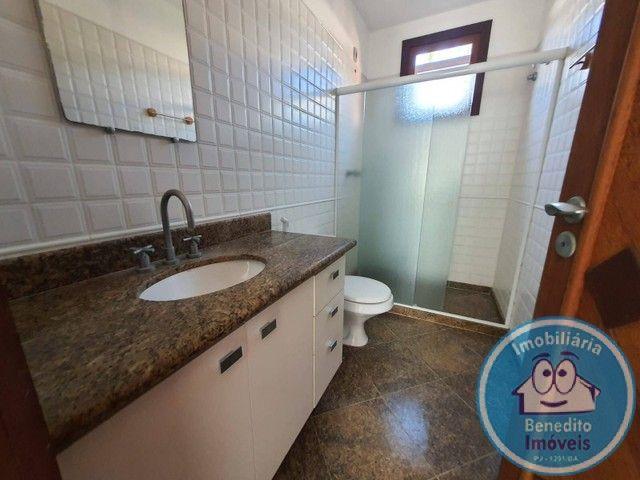 Vendo casa em Porto Seguro litoral da Bahia R$ 1.800.000,00 - Foto 19