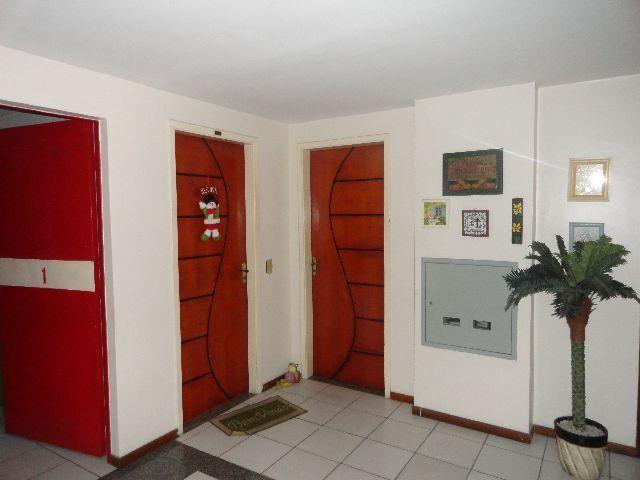 AP0232 - Apartamento à venda, 3 quartos, 1 vaga, Edson Queiroz, Fortaleza - Foto 6