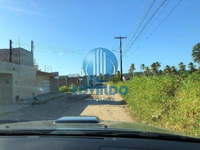 Terreno - Barra Nova - Foto 3