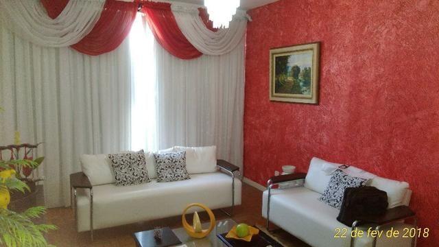 Apartamento em Aracaju, no Condomínio Ana Maria