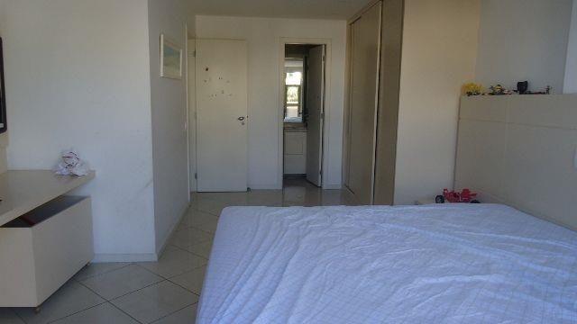 Apartamento à venda com 4 dormitórios cod:MI4CB8013 - Foto 10
