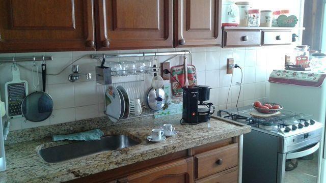 Apartamento à venda com 2 dormitórios em Grajaú, Rio de janeiro cod:MI2CB9217 - Foto 13