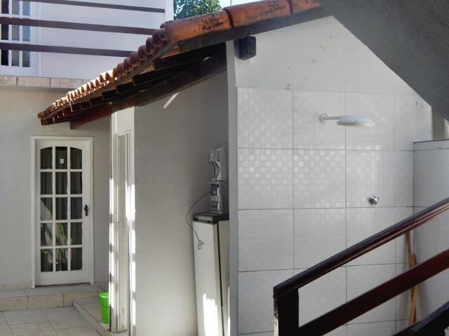Casa no Centro de Cabo Frio - Foto 7