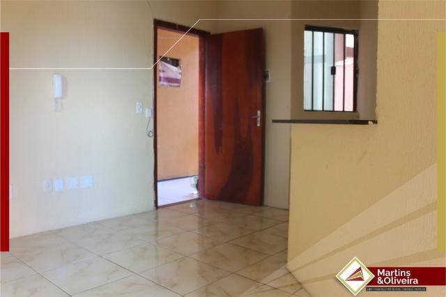Alugamos Apartamentos na Parangaba - Foto 12