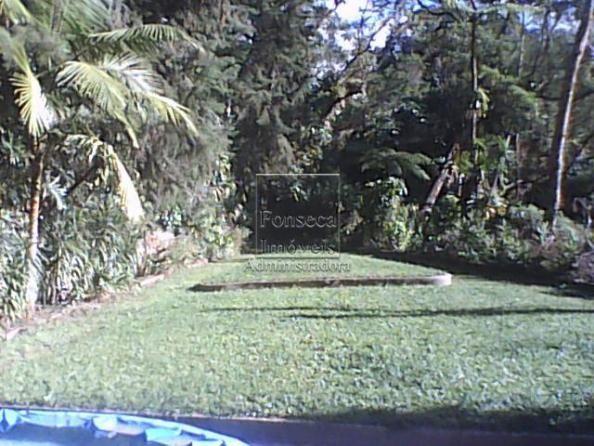 Casa à venda com 4 dormitórios em Independência, Petrópolis cod:1312 - Foto 2