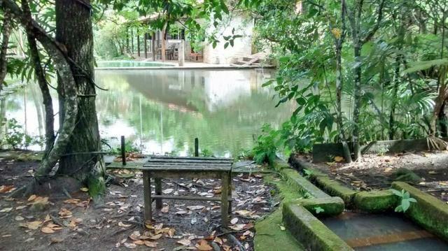 Cód.5684- Chácara Itapuã - Sítio do Recreio - Anápolis - Foto 7