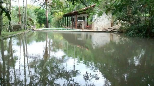 Cód.5684- Chácara Itapuã - Sítio do Recreio - Anápolis - Foto 10