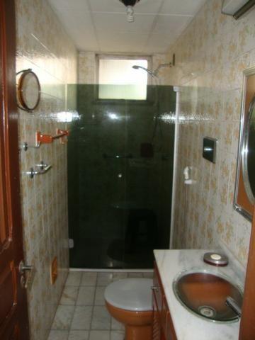 Lotus Vende Excelente Apartamento, Ed. Visconde de Souza Franco - Foto 14