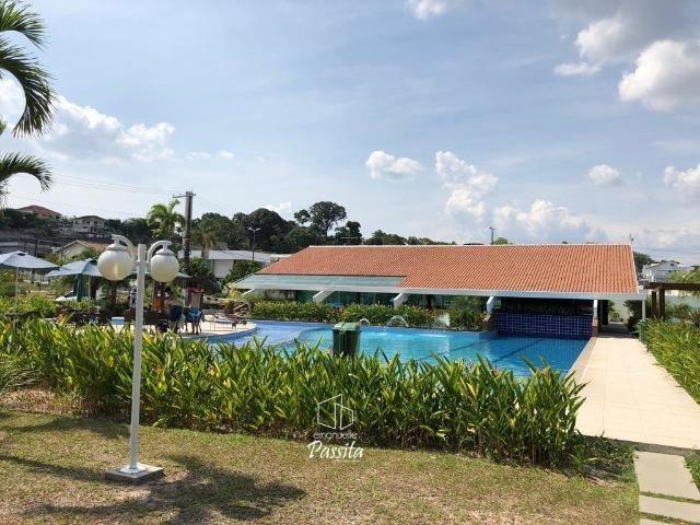 Casa no Quinta da Marinas - Parque das Laranjeiras - Foto 18