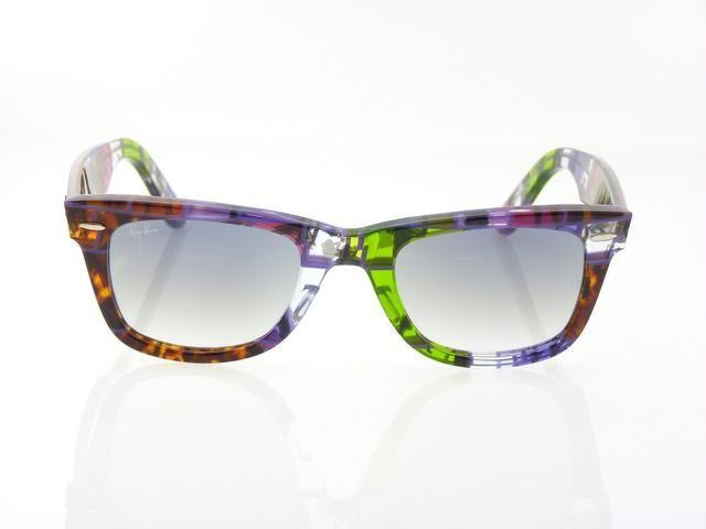 Óculos RayBan original - Bijouterias, relógios e acessórios - Jardim ... 1014f51be6