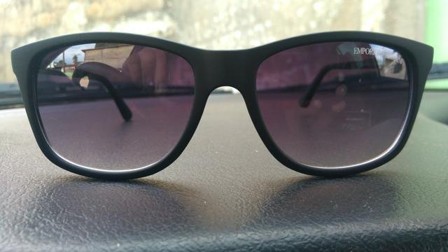 Óculos de Sol. Compra Direta! Ray Ban e Chilibeans! - Bijouterias ... 3326819119