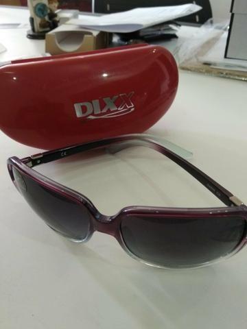 Oculos de sol marca dixx legitimo - Bijouterias, relógios e ... 154b7432de