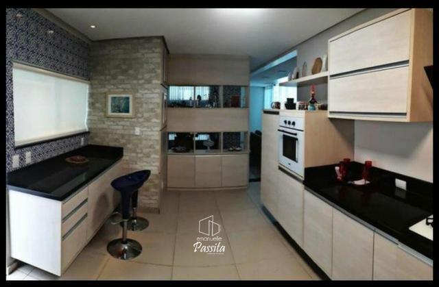 Casa no Quinta da Marinas - Parque das Laranjeiras - Foto 12