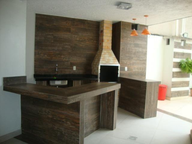 Lotus Vende Excelente Apartamento, Ed. Visconde de Souza Franco - Foto 7