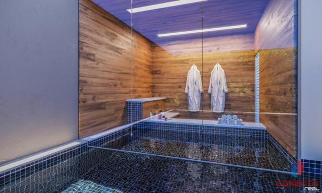 Apartamento para venda em vitória, jardim da penha, 2 dormitórios, 1 suíte, 2 banheiros, 1 - Foto 9
