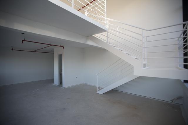 Escritório para alugar em Cristal, Porto alegre cod:LCR36628 - Foto 5