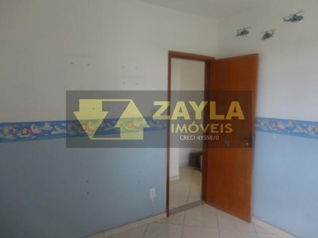 Apartamento a venda em olaria - Foto 18