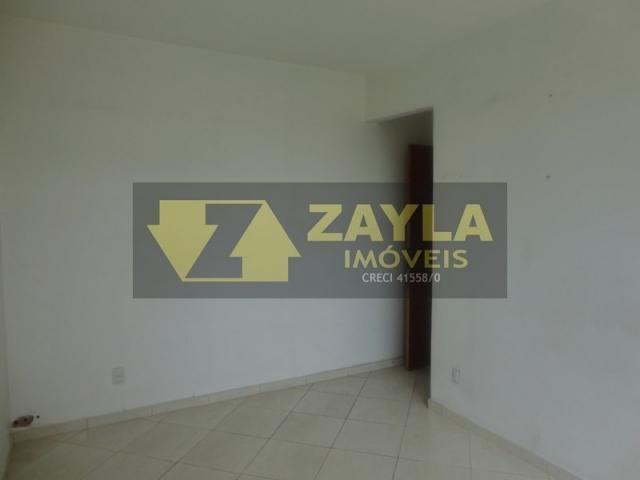 Apartamento a venda em olaria - Foto 6