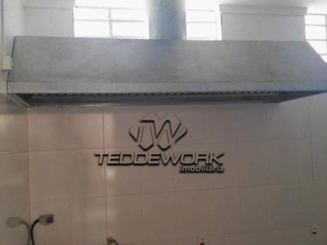 Loja comercial à venda em Yolanda opice, Araraquara cod:7439 - Foto 11