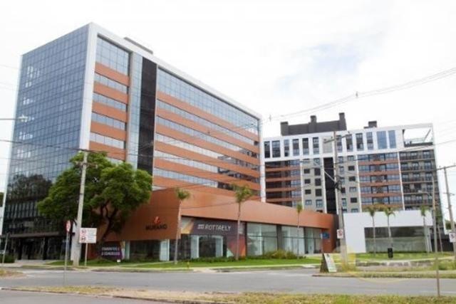 Escritório para alugar em Cristal, Porto alegre cod:LCR36628 - Foto 2
