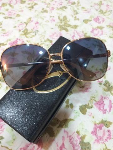 f3b065b34 Óculos de Sol Chilli Beans Feminino - Bijouterias, relógios e ...