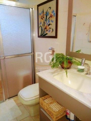 Casa à venda com 3 dormitórios em Fião, São leopoldo cod:VR29646 - Foto 13