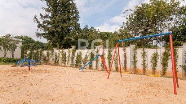 Apartamento à venda com 2 dormitórios em Operário, Novo hamburgo cod:VR28841 - Foto 13
