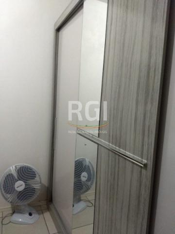 Casa à venda com 2 dormitórios em Rio branco, São leopoldo cod:VR29895 - Foto 20
