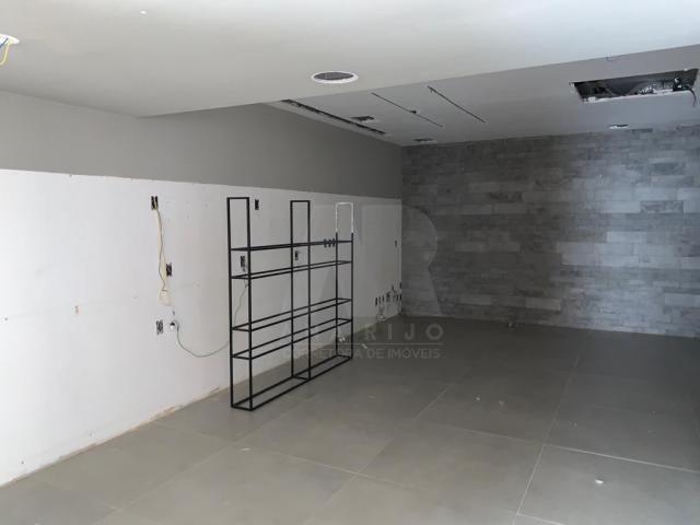 Loja comercial para alugar em Farol, Maceió cod:357 - Foto 15