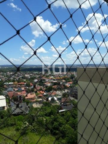 Apartamento à venda com 2 dormitórios em Feitoria, São leopoldo cod:VR28864 - Foto 14