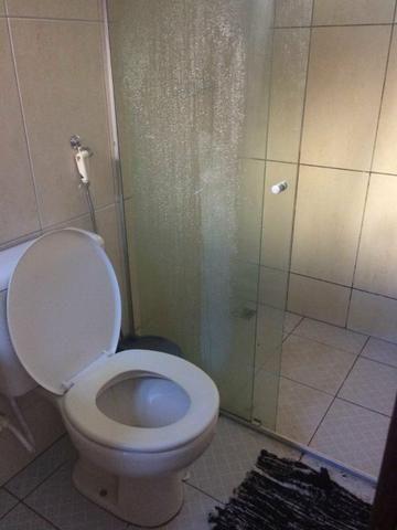 Alugo Apartamento em Porto Seguro pra Temporada - Foto 8